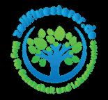 Der-Zellflüsterer-Logo